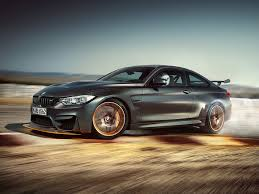 track bmw build bmw m aims to build more track focused cars says no to front