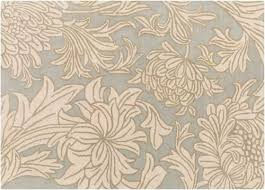 Arts And Crafts Area Rugs Surya Launches Collection Of Rugs Based Upon Classic Designs Of