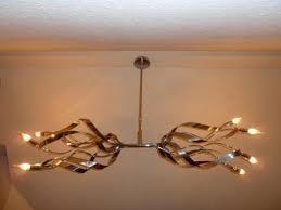 designer leuchte designer le leuchte wohnzimmer esszimmer dimmbar in