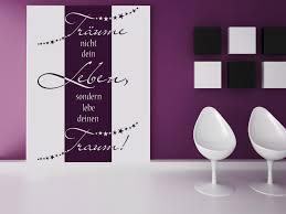wohnzimmer ideen wandgestaltung lila wandgestaltung mit lila farbe bilder modernise info