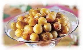 cuisine de lorraine saveurs de lorraine traditions culinaires spécialités et
