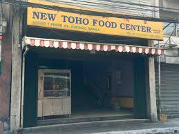 the 5 oldest food establishments in binondo entrepreneur ph