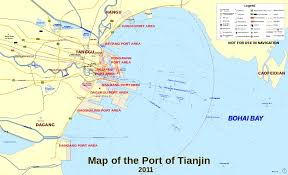 port bureau a distance port bureau a distance luxe layout of the port of tianjin galerie