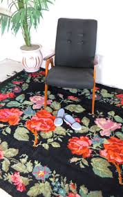 Area Rug Sale Clearance by Rugs Walmart 5x7 Area Rug Home Depot Walmart Area Rugs Area Rugs