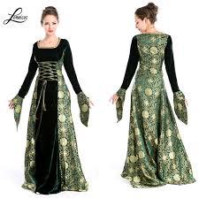 Halloween Costumes Gypsy Gypsy Halloween Costumes Reviews Shopping Gypsy Halloween