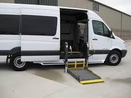 Disability Grants For Bathrooms Braun Wheelchair Van Colossal Wheelchair Van Dealer Glossary