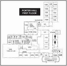 google maps floor plans cmu floor plans lovely cmu block design plans google search