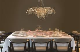 Transitional Chandeliers Transitional Dining Room Chandeliers Of Nifty Gorgeous