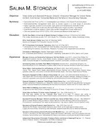 modern resume template free documentary sites video editor resume template sle science new exles