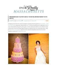 efd creative u2013 modern moroccan themed wedding featured on style me