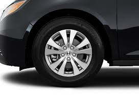 2006 honda odyssey tires pretty ideas tires for honda odyssey review of the glacier cable