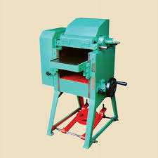 Woodworking Machinery In Ahmedabad by Manufacturer Of Woodworking Machinery From Ahmedabad By Mahavir