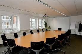 room designing 8 tips for designing a conference room that ll wow clients