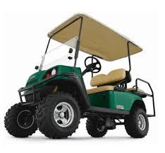 100 ezgo golf cart steering wheel preowned golf cars of