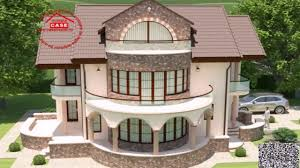New Orleans Style Homes New House Balcony Designs U2013 Best Balcony Design Ideas Latest