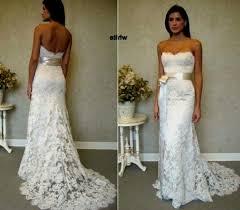vintage wedding dresses for sale western lace bridesmaid dresses naf dresses