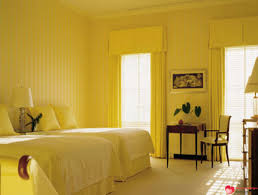 interior design ideas living room kids bedroom decorating boy men bedroom ideas zyinga white and yellow decor interior house decoration room makeover ideas