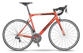 2016 bmc teammachine slr01 ultegra di2 bike r u0026a cycles