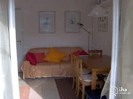 appartamento in affitto a grado citt罌 giardino iha 42448