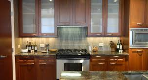 Unfinished Kitchen Cabinet Door Contemporary Picture Of Joss Enchanting Isoh Exquisite Around