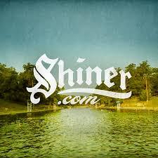 shiner light blonde carbs light blonde shiner