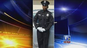 nj corrections officer correction officer 6abc com