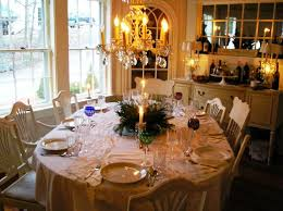 Small Dining Room Decorating Ideas How To Diy Dining Room Decorating Ideas On A Budgetoptimizing Home