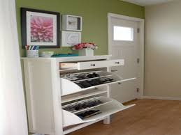 hallway shoe storage ideas ikea shoe storage bench ikea shoe