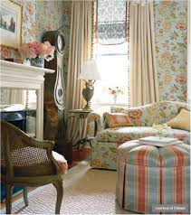 french country interiors peeinn com