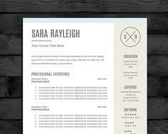 resume template cv template with photo pc u0026 mac free cover