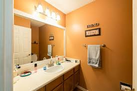 House Pl by 9 Dion Pl St Albert Ab House For Sale Royal Lepage