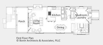 100 open floor plan cottage designs 5 bedroom home plans