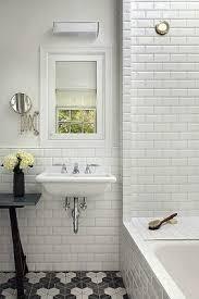 tile floor designs for bathrooms 169 best cách trang trí nhà đẹp sang trọng images on pinterest