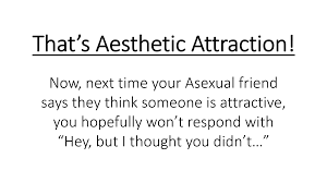 Aromantic Flag Asexual Asexuality Aromantic Lgbtqpia Aesthetic Attraction Aro Ace