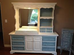 Repurpose Changing Table by Project Nursery Tips To Save You Time And Money On Diy Repurposed