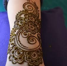 74 best aesthetic u0026 modern henna art mehndi designs in dubai
