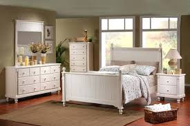 white cottage style bedroom furniture cottage style bedroom furniture bedroom country style bedroom set