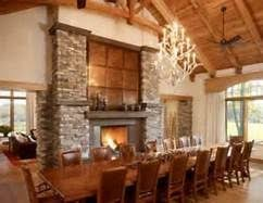 Rustic Dining Rooms by 201 Best Tuscan Dining Room Ideas Images On Pinterest Tuscan