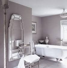 purple bathroom ideas purple bathroom ideas for
