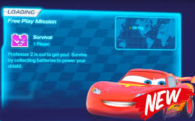 lightning mcqueen super engine android apps on google play