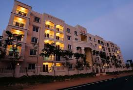 mims builders in bangalore apartments in bangalore villas