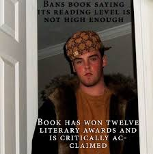 Indian Meme Generator - scumbag steve meme template cuddlebuggery book blog