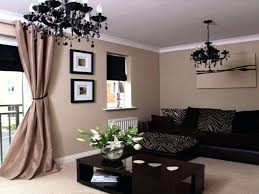 www home decor enchanting wall accent pieces at decorative for living room