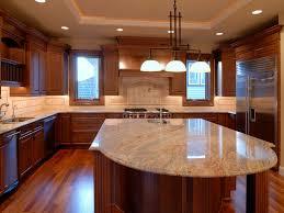 uncategorized modern kitchen design ideas 2015 home design and