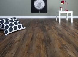 post taged with vinyl floating floor planks