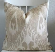 awesome neutral throw pillows 54 neutral throw pillow covers