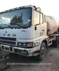 mitsubishi fuso 4x4 price china used fuso china used fuso manufacturers and suppliers on