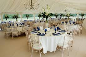 wedding tables layouts inspiration abbas marquees