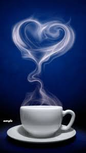 blue morning wallpapers wip t google coffee time pinterest wordpress google and