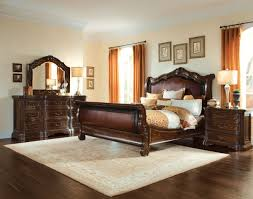 Upholstered Sleigh Bed King Upholstered Sleigh Bed King Upholstered Sleigh Bed